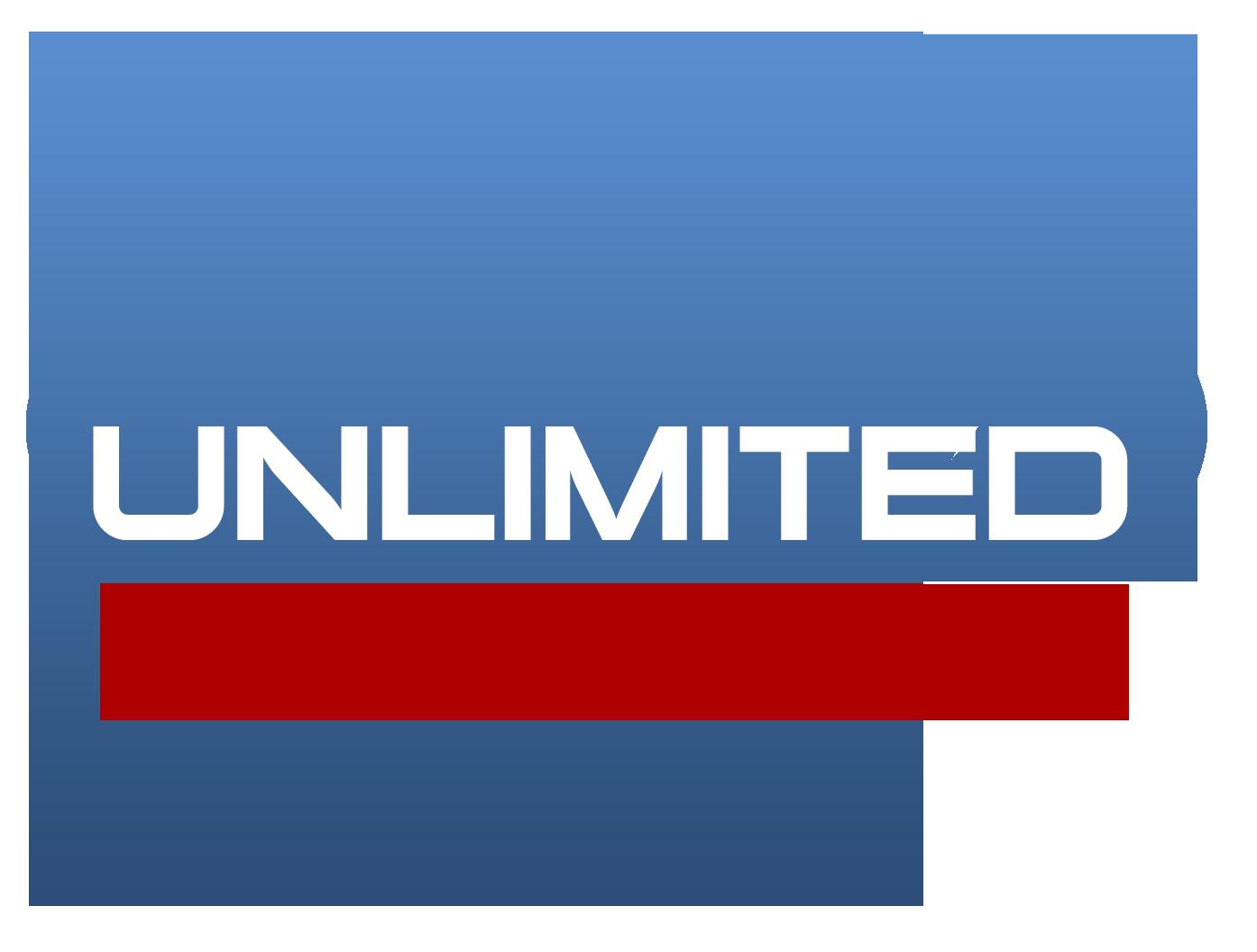 www.unlimitedsounds.com