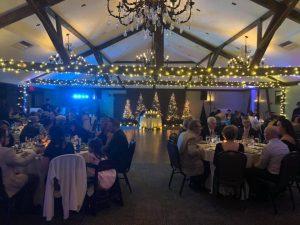 02-22-20 Wedding