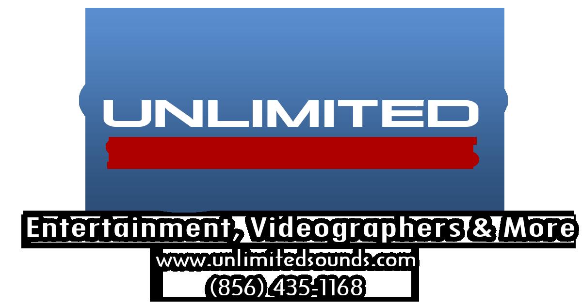 Unlimited Sounds